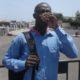 Article : CAFE TOUBA – CAFE WÔYÔ : Tour d'Afrique de Saveur