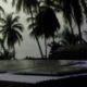 Article : Bapo, un village ivoirien éclairé à l'énergie solaire