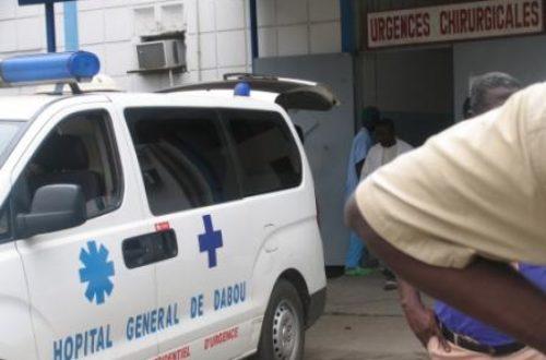 Article : Côte d'Ivoire : comment on meurt chaque dimanche au CHU de Treichville