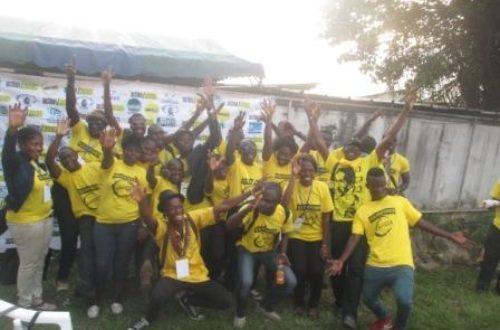 Article : Volontariat et émigration, que doit faire l'Afrique?